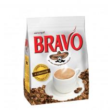 BRAVO Κλασικός 485gr