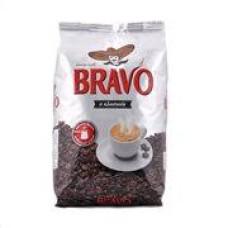 BRAVO Κλασικός 985gr