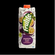 FRULITE Φρουτοποτό Passion Fruit 330ml