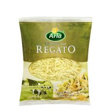 ARLA Αυθεντικό Regato Τριμμένο 150gr