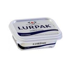 ARLA Lurpak Soft Αλατισμένο 225gr