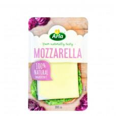 ARLA Mozzarella Φέτες 150gr