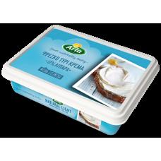 ARLA Φρέσκο Τυρί Κρέμα 17% 150gr