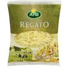 ARLA Αυθεντικό Regato Τριμμένο 400gr