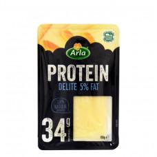ARLA Protein 5% σε Φέτες 150gr