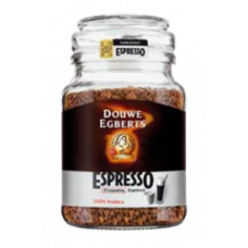 DOUWE EGBERTS Espresso FD 200gr