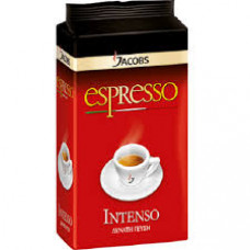 JACOBS Espresso Δυνατός 225gr