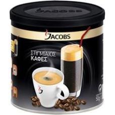 JACOBS Instant Καφές 50gr