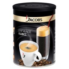 JACOBS Instant Καφές 200gr