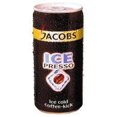 JACOBS Ice Presso 250ml