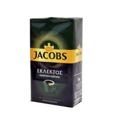JACOBS Εκλεκτός 250gr