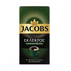 JACOBS Καφές Εκλεκτός 500gr