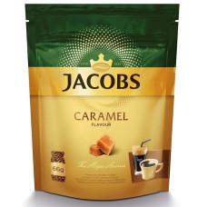 JACOBS Καραμέλα Στιγμιαίος Καφές 66gr