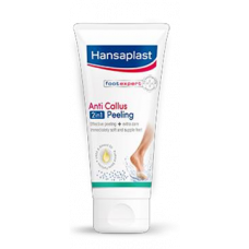 HANSAPLAST Anti Callus Peeling 75ml