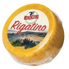 ADORO Rigatino Κεφάλι 2kg
