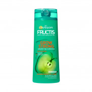 fructis2