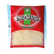 ADORO Τυρί Τριμμένο 100gr