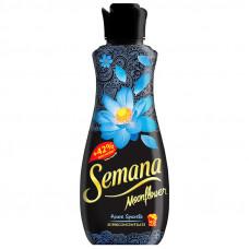 SEMANA Moonflower Azure 40 washes