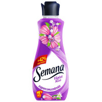SEMANA Extra Fresh Violet Kiss  40 washes
