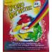 ΧΡΩΜΟΜΑΓΝΗΤΕΣ Πανάκια που παγιδεύουν χρώματα 20τμχ